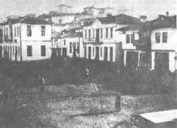 Delcevo - Page 2 Delcevo-1928